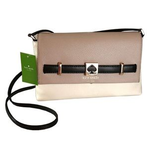Kate Spade Houston Street Loula